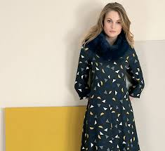 robe de mariã e occasion mirò store curvy s apparel official website