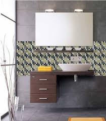 Mirrored Mosaic Tile Backsplash by Glass Mosaic Tile Backsplash Kitchen Metal Coating Tile Designs Zz020