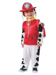 2t Halloween Costumes Boy Baby Boy Infant Toddler Halloween Costumes Wholesale Prices