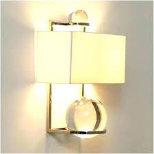 Battery Wall Sconce Lighting Battery Operated Wall Ls Uk Reportthatlegaladventinfo Battery