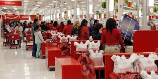 o target black friday stores that will open