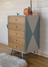 Modern Diy Furniture by Best 25 Geometric Furniture Ideas On Pinterest Furniture Design