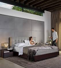 King Living Furniture Sofas Modular Sofas Bedroom - Design for bedroom furniture
