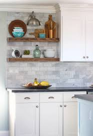 oil based paint for cabinets should kitchen cabinets be painted with oil based paint