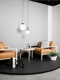 Concept Interior Design Ladies U0026 Gentlemen Studio Launches Concept Space With Sp01