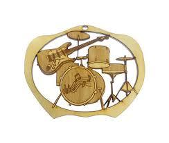 best 25 cheap drum sets ideas on cheap drum kits