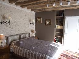 les chambre d hote les chambres d hôtes de féricy vallée javot