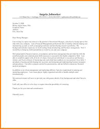 Cover Letter Ideas Church Hostess Cover Letter Nursing Home Receptionist Cover Letter