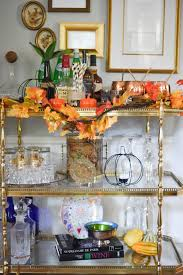 dining room fall decorations home with keki