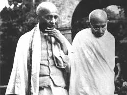 the ethical issues of sardar vallabhai patel