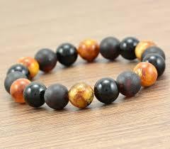 luxury bead bracelet images Mens beaded bracelet luxury bracelets for men online JPG