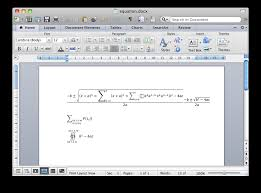 coreldraw x5 not starting text how to import a mathematical equation in corel draw x5