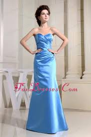 royal blue bridesmaid dresses 100 aqua blue bridesmaid dresses aqua bridesmaid dress 100