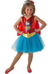 Kitty Halloween Costume Kids Kitty Woman Child Costume Tutu Fancy Dress Cape