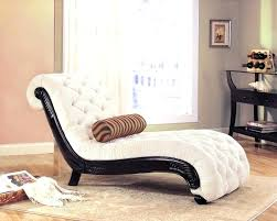 Chaise Lounge Cushion Sale Diy Chaise Lounge U2013 Mobiledave Me
