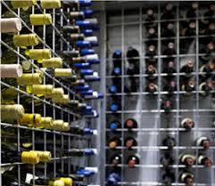 metal wooden u0026 wall mounted wine racks for sale in australia
