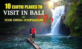 for honeymoon top 10 places to visit in bali for honeymoon traveltriangle