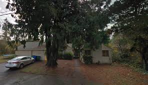 Portland Google Maps by Demolition Permits Under Review Received September 12 September