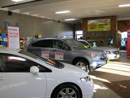 luther automotive 13000 new and pre owned vehicles luther st cloud honda waite park mn 56387 car dealership and