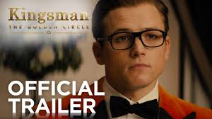 movie review the new u0027kingsman u0027 sequel a royal disappointment axs