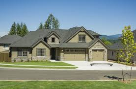 one level homes one level homes for sale in camas wa single story homes for