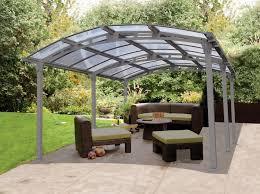 exteriors exterior modern pergola covers as inspiring pool shade