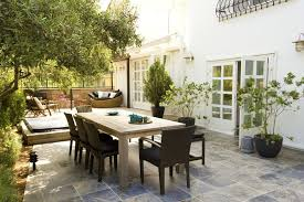 outdoor lanai patio landscaping 10 ideas to improve your outdoor space