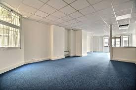 louer des bureaux location de bureaux 75010 bureaux à louer 75010