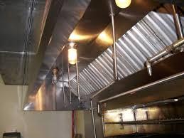 commercial kitchen exhaust hood design commercial kitchen exhaust hood design home improvement gall