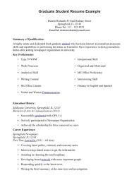 vets resume builder first time resume templates resume templates and resume builder internship resume builder resume templates and resume builder student resume builder