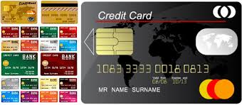 free debit cards debit card ai free vector 54 119 free vector for