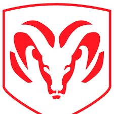 dodge logo transparent автозапчасти для иномарок в махачкале первый интернет магазин
