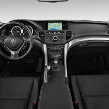 Acura Tl Redesign Acura 2017 Acura Tsx Wallpapers 2017 Acura Tsx Redesign Review
