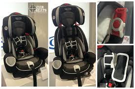 car seat argos heated car seat cushion with auto shut off heated