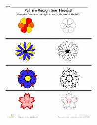 75 best english images on pinterest science worksheets