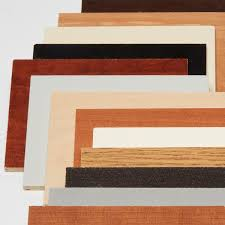how to bend wood family handyman
