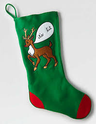 stocking stuffers american eagle outfitters