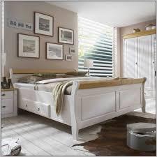 Schlafzimmer Mint Braun Uncategorized Kleines Wandfarbe Schlafzimmer Mit Wandfarbe Mint