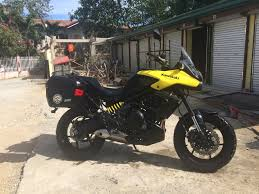 philippine motorcycle taxi rent a motorbike in cebu city reliable cheap best service