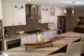 kitchen kitchen floor plans kitchen remodel estimate kitchen