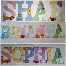 winnie the pooh themed nursery google search ideas for noah
