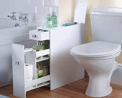 12 amazing storage ideas for the bathroom u2013 homebliss