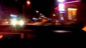 seat leon 1m 1 8 turbo sound blow off hks ssqv4 youtube