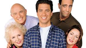 tv schedule everybody raymond tvland
