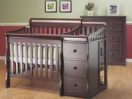 Davinci Emily Mini Crib by Stylish Photo As About Yoben Sample Of As About Title