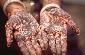 100 henna tattoo designs removal henna maplemehndi tattoo