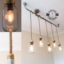 Pendant Lighting Vintage Kitchen Design Splendid Lighting Over Kitchen Table 3 Hanging