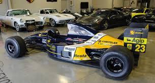 f1 cars for sale care for a 1992 lamborghini minardi f1 race car it s up for sale