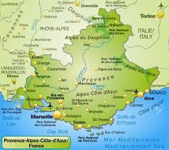 Antibes France Map by French Riviera Images U0026 Stock Pictures Royalty Free French