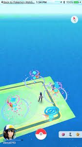 navy pier map go nests at chicago navy pier top maps